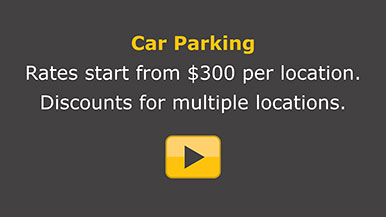 fbt solutions car parking